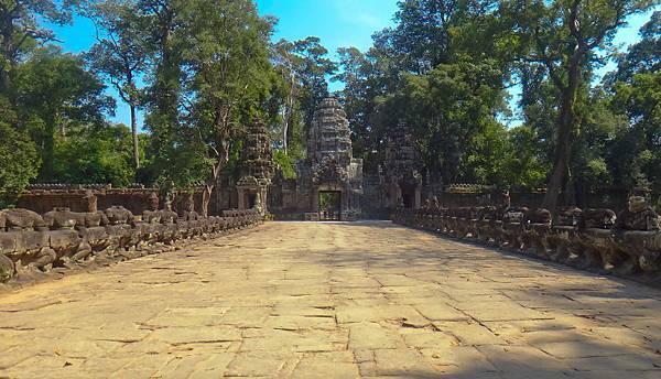 Preah Khan-05.jpg
