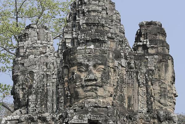 Angkor Thom South Gate-.jpg