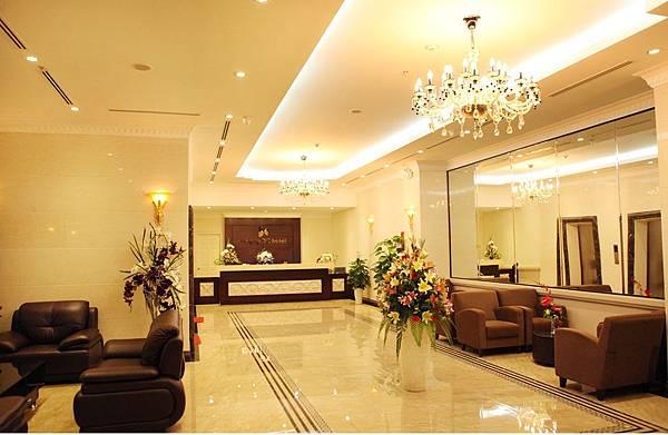 Halong DC Hotel-.jpg