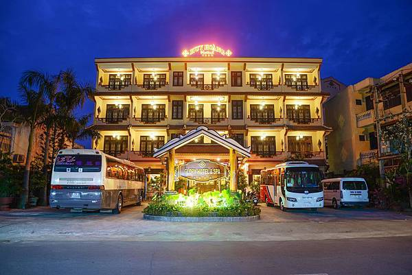 Hoi An Glory Hotel.jpg