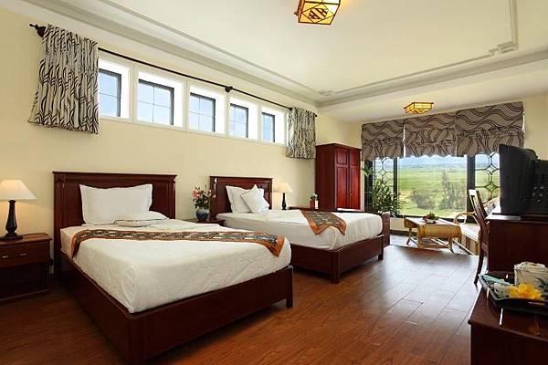 Hoi An Glory Hotel-02.jpg