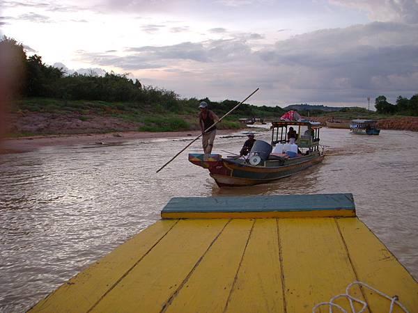 Tonle Sap-01.JPG