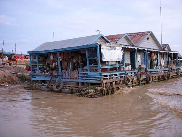 Tonle Sap-02.JPG