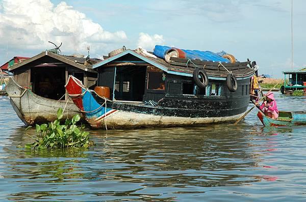 Tonle Sap-04.JPG