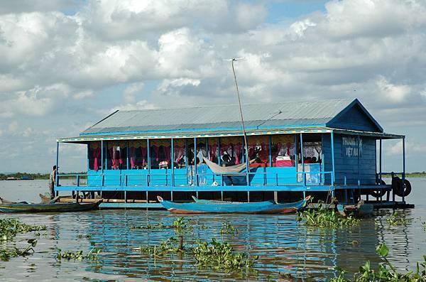 Tonle Sap-05.JPG