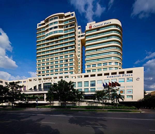 Sofitel Saigon Plaza.jpg