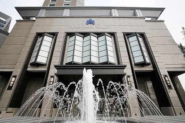 HOTEL NIKKO SAIGON.jpg