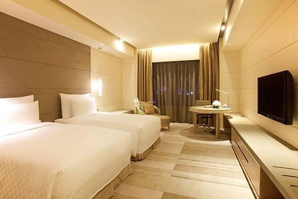 HOTEL NIKKO SAIGON-02.jpg