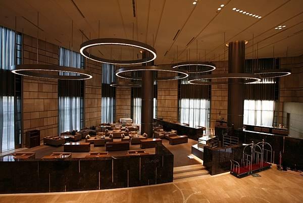 HOTEL NIKKO SAIGON-03.jpg
