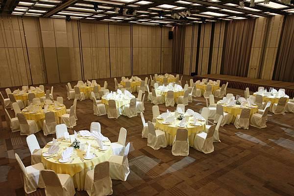 HOTEL NIKKO SAIGON-05.jpg
