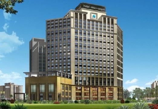 Hotel-Nikko-Saigon.jpg