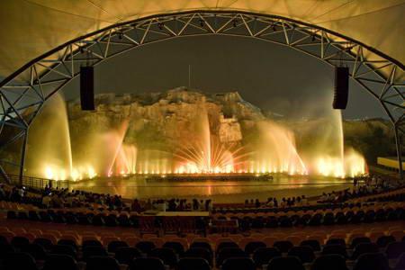 Musical Fountain (21).jpg