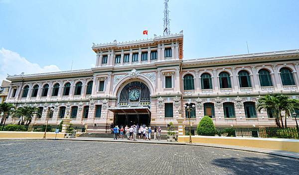 Saigon Central  Post  Office.jpg