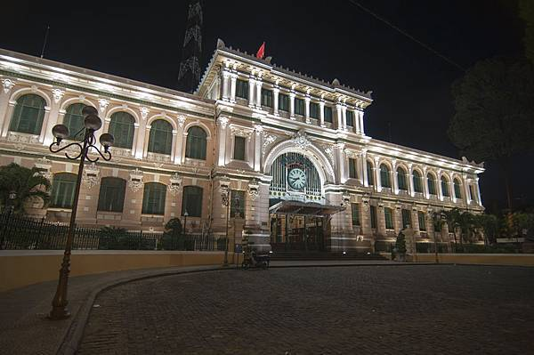 Saigon Central  Post  Office-01.jpg