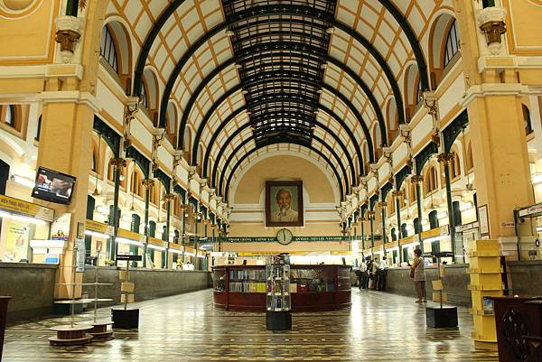 Saigon Central  Post  Office-03.jpg