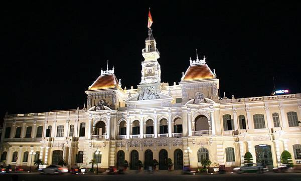 Ho Chi Minh City Hall-01.jpg