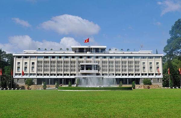 Independence Palace.jpg