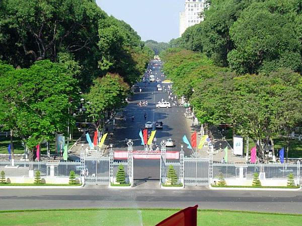 Independence Palace-07.jpg
