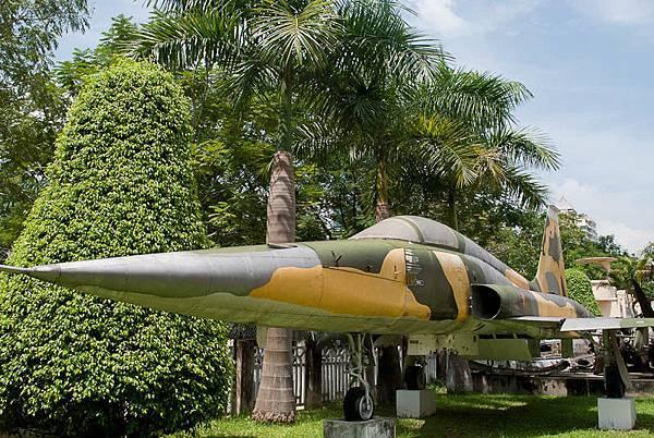 War Remnants Museum-01.jpg