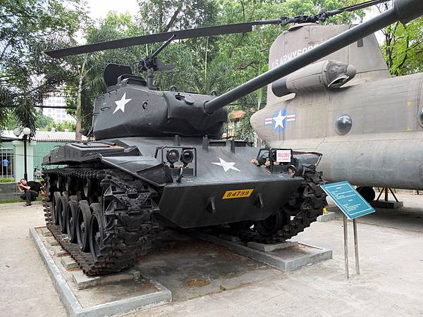 War Remnants Museum-02.jpg