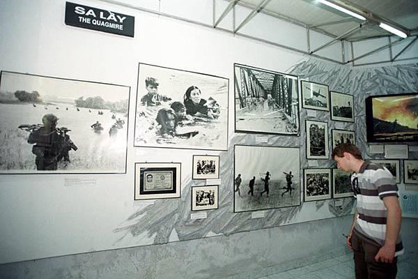War Remnants Museum-03.jpg