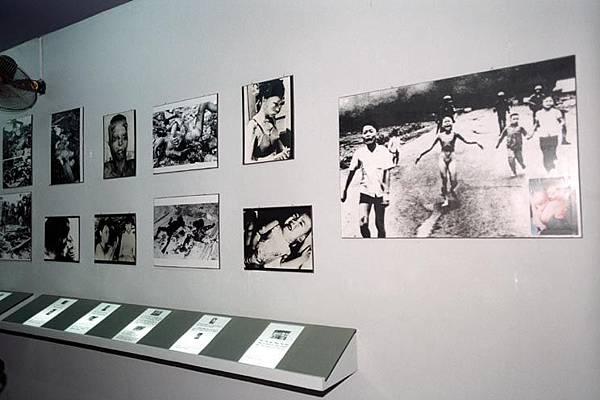 War Remnants Museum-04.jpg