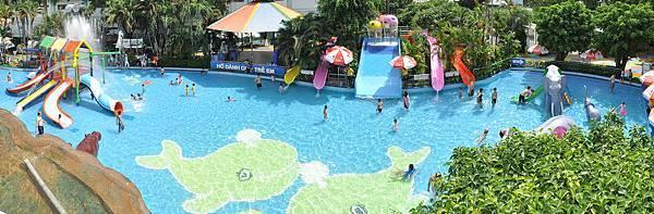 Dam Sen Park-13.jpg