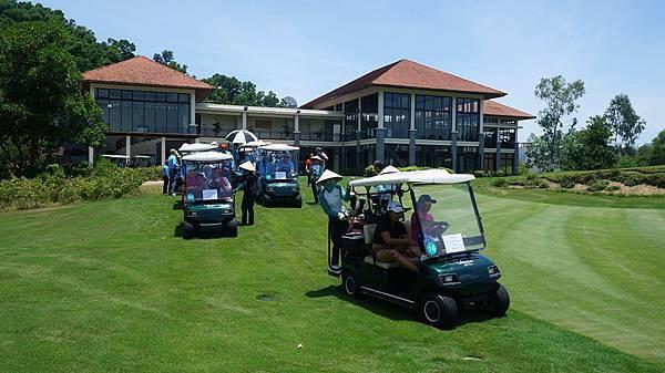 Laguna Lang Co Golf Club.jpg