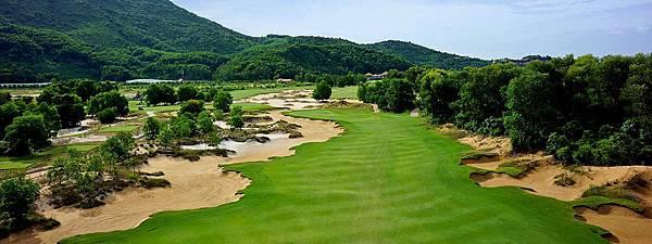 Laguna Lang Co Golf Club-.jpg