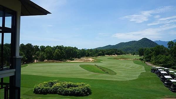 Laguna Lang Co Golf Club-01.jpg