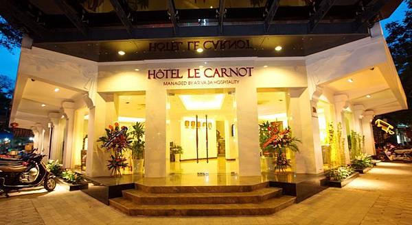 HOTEL LE CARNOT.jpg