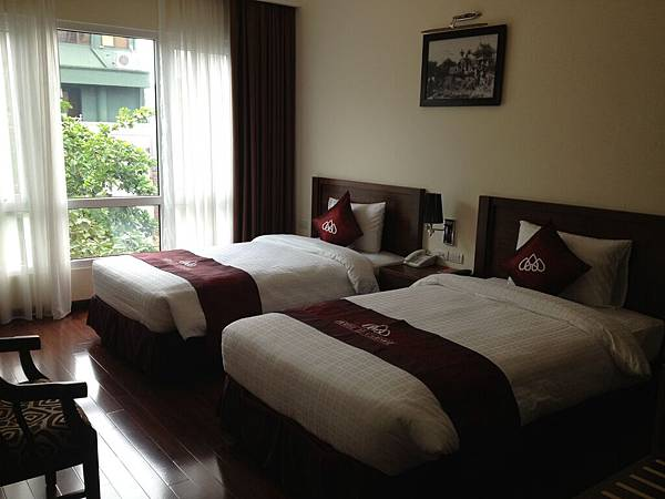 HOTEL LE CARNOT-02.jpg