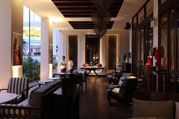 Park Hyatt Siem Reap-04.jpg