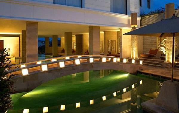 Park Hyatt Siem Reap-06.jpg