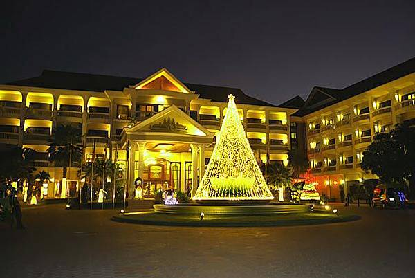borei angkor resort & spa-.jpg