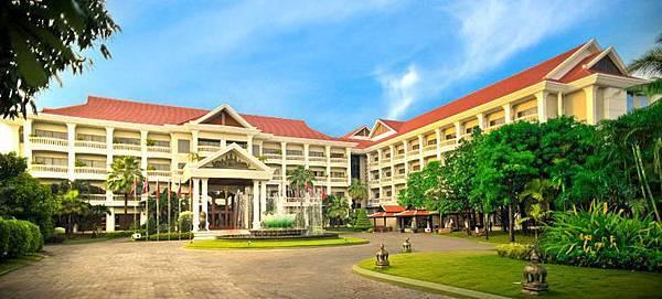 borei angkor resort & spa.jpg