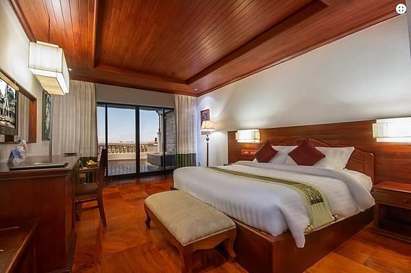 borei angkor resort & spa-01.jpg