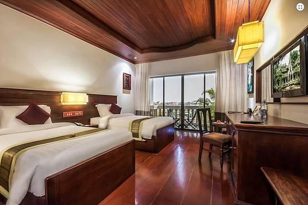 borei angkor resort & spa-02.jpg