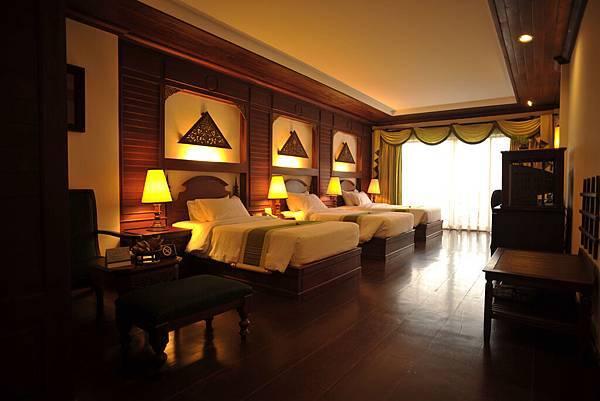borei angkor resort & spa-03.jpg