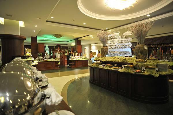 borei angkor resort & spa-04.jpg