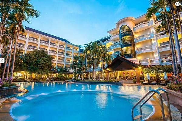 borei angkor resort & spa-06.jpg