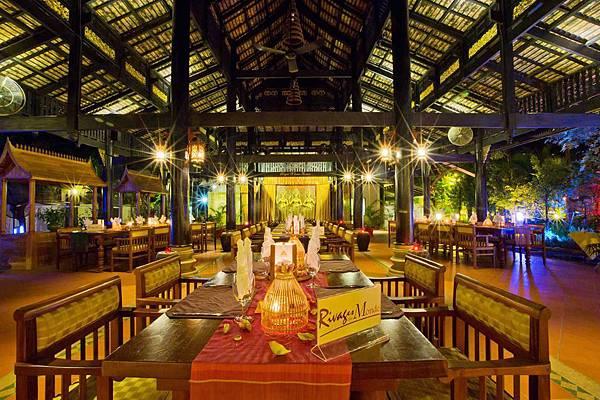 La tradition d'Angkor-05.jpg