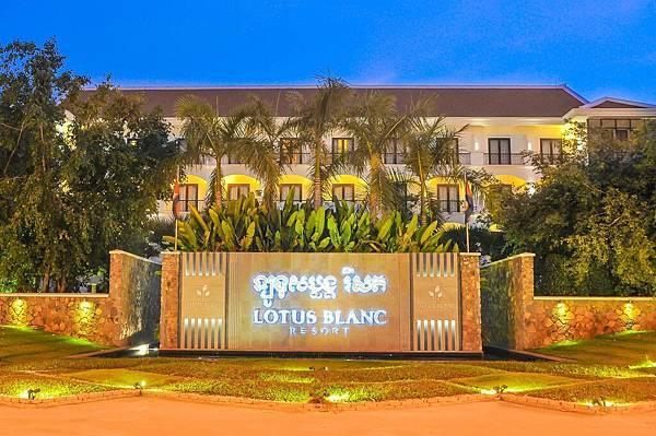 Lotus Blanc Resort-.jpg