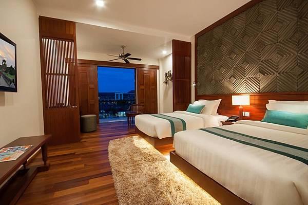 Lotus Blanc Resort-02.jpg