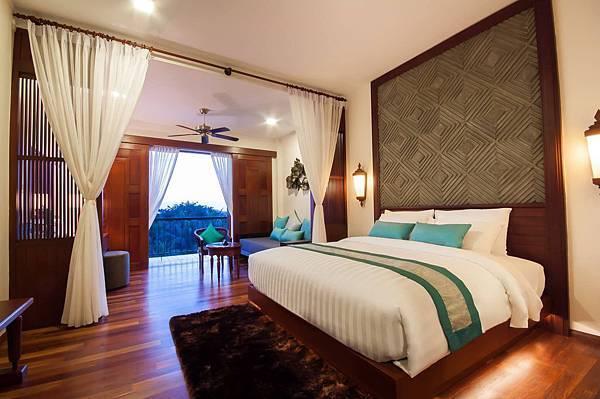 Lotus Blanc Resort-01.jpg