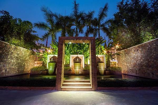 Lotus Blanc Resort-03.jpg