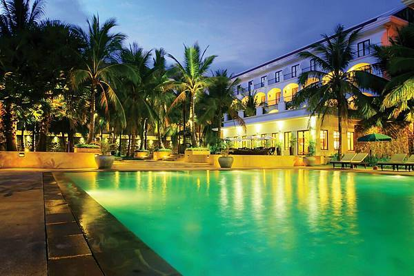Lotus Blanc Resort-06.jpg