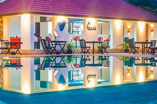 Lotus Blanc Resort-07.jpg