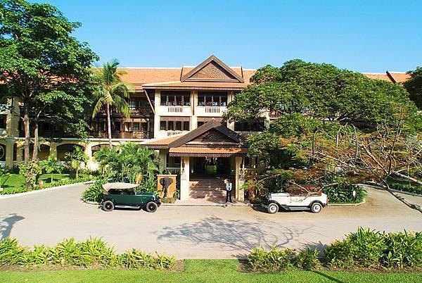 Victoria Angkor Resort.jpg