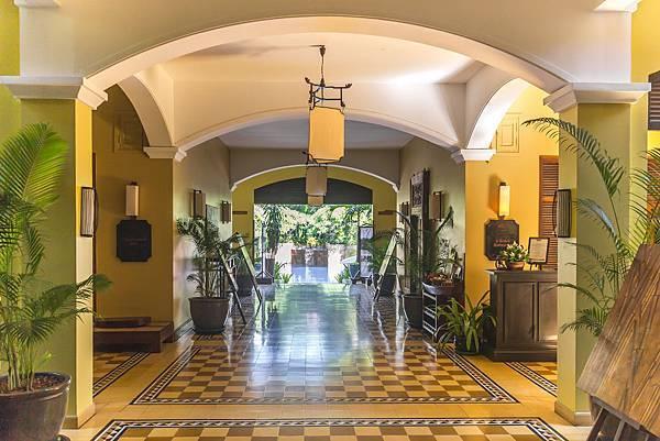 Victoria Angkor Resort--.jpg